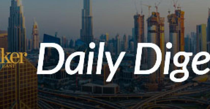 GCC Leads Open Banking Revolution