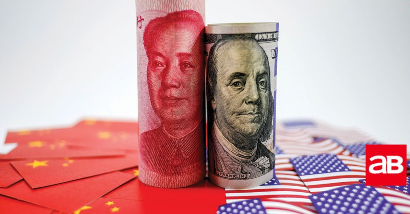Protectionism: Protecting Businesses Or Stifling Growth?